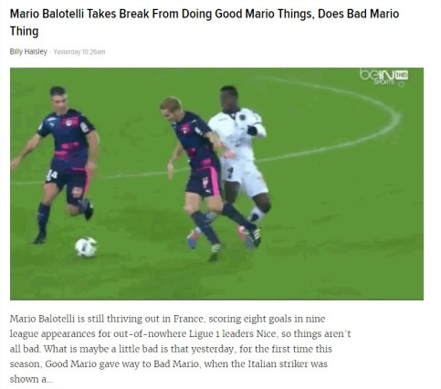 mario-balotelli-does-thing-news-video-and-gossip-deadspin-google-chrome